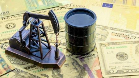 Azərbaycan neftinin qiyməti 56 dollara çatır