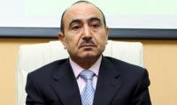 Əli Həsənov məşhur passajı satışa çıxartdı — Yır-yığış edir?